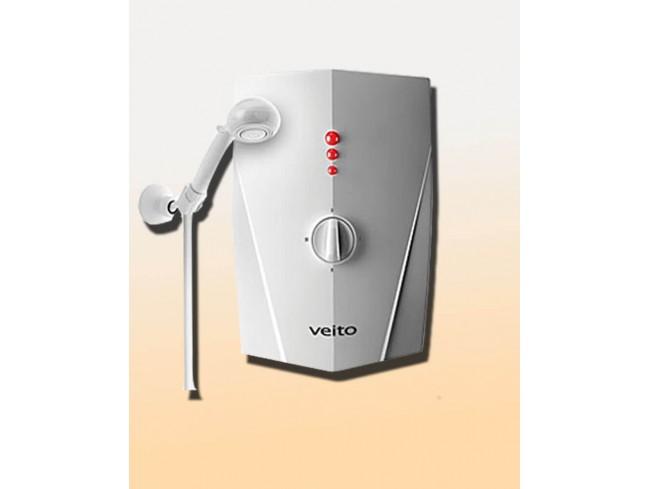 Veito V 1100 Elektrikli Ani Su Isıtıcı