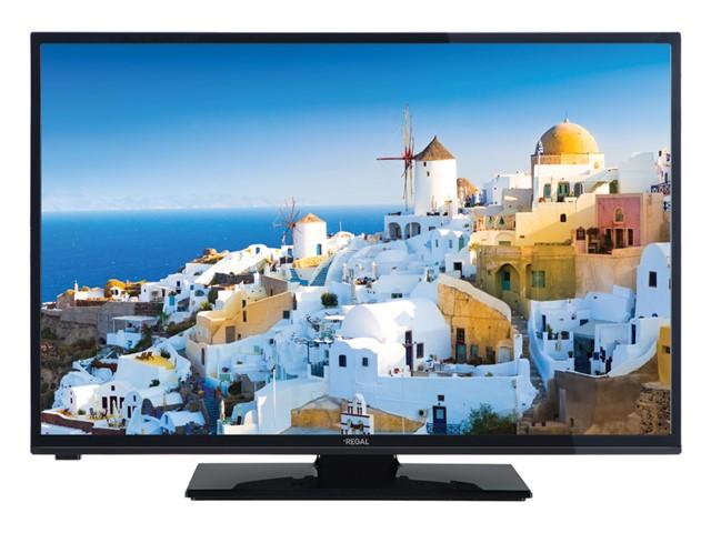 REGAL 39R4020H UYDU ALICILI LED TV
