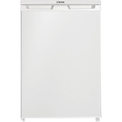 Altus AL 306  140 LT Static Undercounter Refrigerator