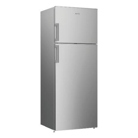 Altus AL 370 NS A+ 465 Lt NoFrost Buzdolabı