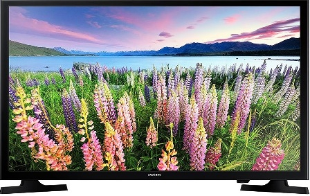 SAMSUNG 40 J 5270 SMART LED TV