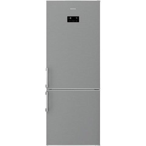 Altus ALK 471 NIX A++ 560 Lt Kombi Tipi No Frost Buzdolabı