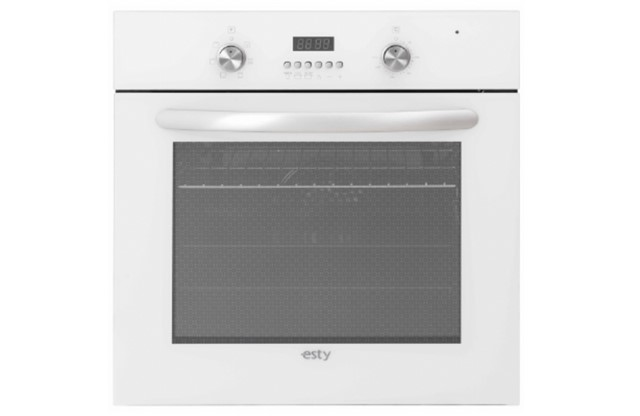 Esty AEF6272W01 Built-in Oven