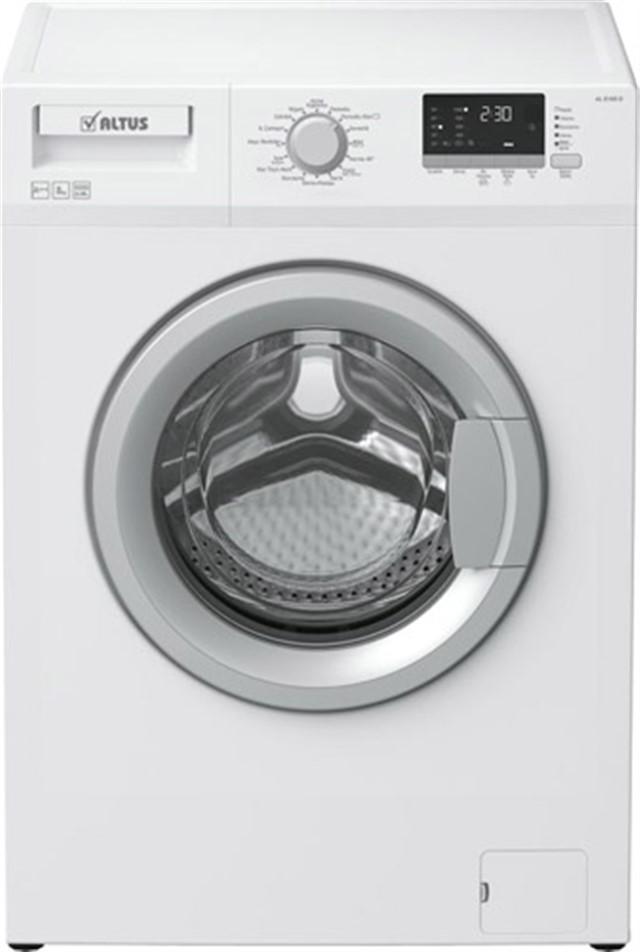 Altus AL-8100D Çamaşır Makinesi