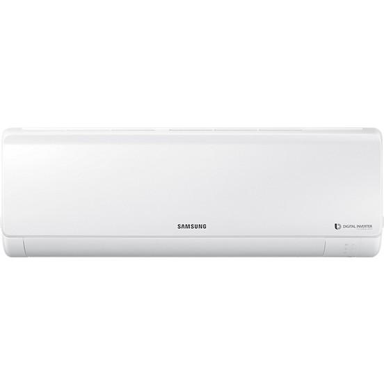 Samsung AR5400 AR12MSFHCWK/SK A++ 12000 BTU Duvar Tipi Inverter Klima