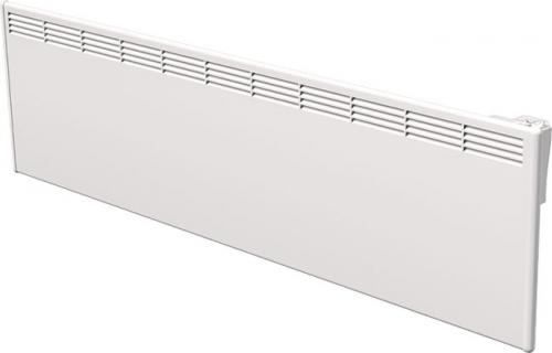 Beha 1250 watt  Konvektör Panel Isıtıcı