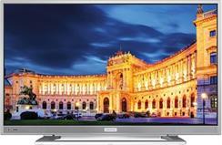 Altus 102 Ekran Dahili Uydulu Led  Led Tv