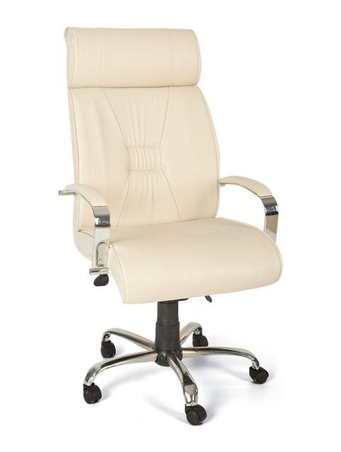 Boss seat