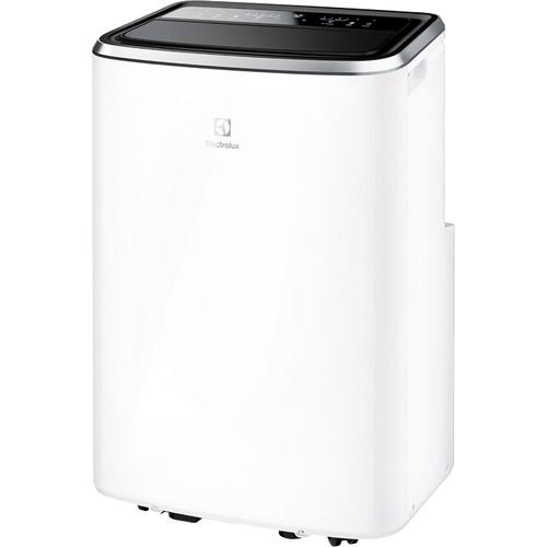 Electrolux EXP34U338HW A 12000 BTU Portatif Klima Isıtma-Soğutma