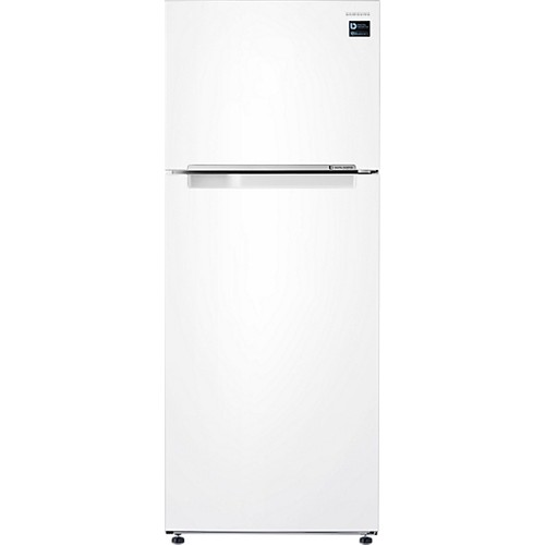 Samsung RT43K6000WW A+ 440LT NoFrost Buzdolabı