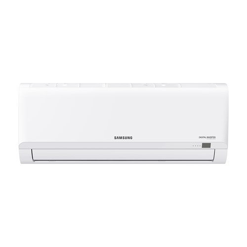 Samsung 9000 BTU A++ 9000 BTU Duvar Tipi Inverter Klima