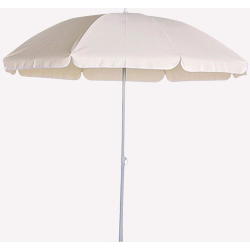 Şemsiye 2 Metrelik