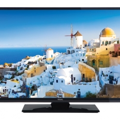 REGAL 39R4020H UYDU ALICILI LED TV