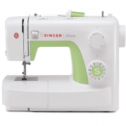 SINGER 3229 SIMPLE DIKIŞ MAKINESI