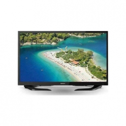 SUNNY 32 DAHİLİ UYDULU SMART LED TV