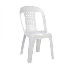 Siesta Kolsuz Sandalye
