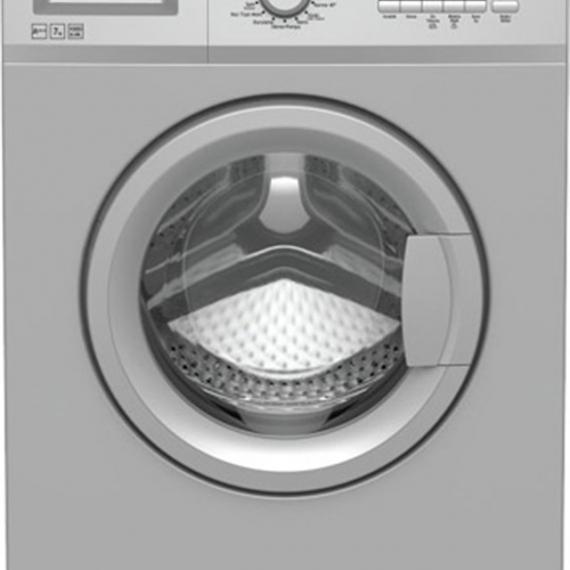 Altus AL-7100DS Çamaşır Makinesi