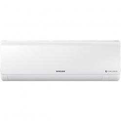 Samsung  A++ 12000 BTU Duvar Tipi Inverter Klima