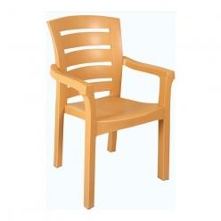 Didim  Sandalye