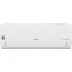 LG Dual ECO S3-W09JA3AA A++ 9000 BTU DUVAR TİPİ İNVERTER KLİMA
