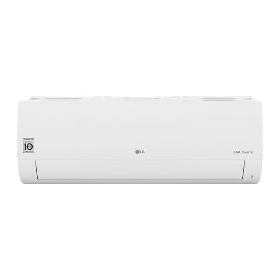 LG Dual ECO S3-W18KL3BA A++ 18000 BTU DUVAR TİPİ İNVERTER KLİMA