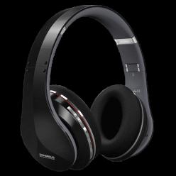 Sonorous Kablosuz Bluetooth Kulaklık