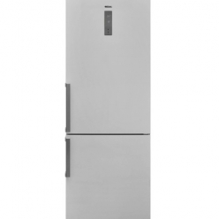 Regal 5401 E A++ AKILLI HAVA NF Buzdolabı