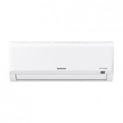 Samsung  A++ 18000 BTU Inverter Klima