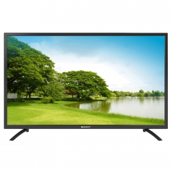 "SUNNY LED TV 40"" LED SMART TV"